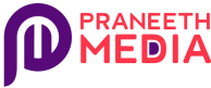 Digital Marketing Agency | Praneeth Media